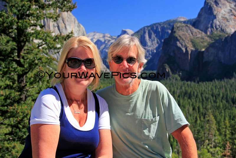 9263_Louise_Tony_Inspiration Point.JPG
