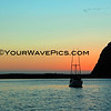 8759_Morro Bay sunset
