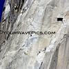 9248_El Capitan climbers.JPG