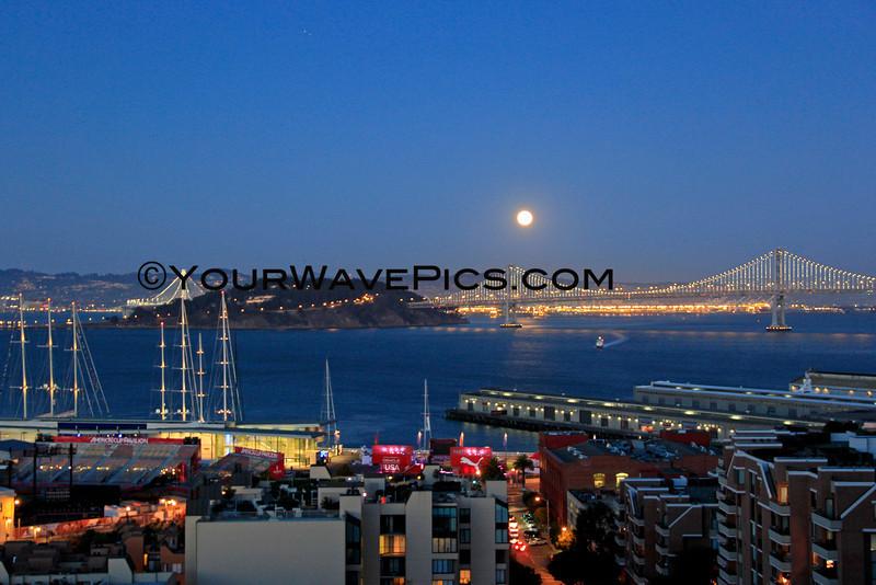 9013_Full moon Bay Bridge.JPG