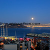9013_Full moon Bay Bridge.JPG