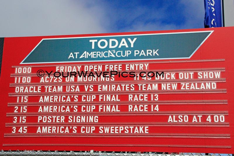9040_America's Cup.JPG