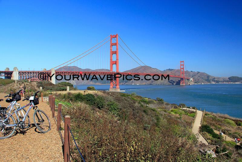 8959_Golden Gate Bridge.JPG