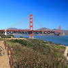 8959_Golden Gate Bridge.JPG