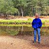 9116_Tony_Yosemite.JPG