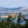 9034_Alcatraz.JPG