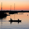 8763_Morro Bay sunset