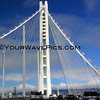 9058_Oakland Bay Bridge.JPG