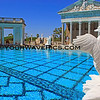 8784_Hearst Castle Neptune Pool