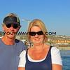 8746_Tony & Louise
