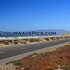 8969_Great Ocean Hwy.JPG
