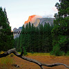9217_Half Dome sunset.JPG