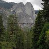 9066_Yosemite Falls dry.JPG