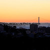 8986_Coit Tower sunset.JPG