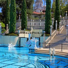 8790_Hearst Castle Neptune Pool