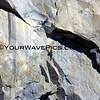9243_El Capitan climbers.JPG