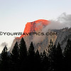 9220_Half Dome sunset.JPG