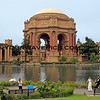 9043_Palace of Fine Arts.JPG