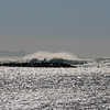 2021-01-18_75_Morro Bay Harbor.JPG