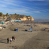 2021-01-15_13_Avila Beach.JPG