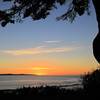 2021-01-14_7_Ventura_Emma Wood Sunset.JPG