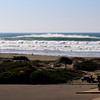 2021-01-18_74_Morro Strand Campground 24x12.JPG