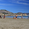 2021-01-15_11_Avila Beach.JPG
