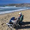 2021-01-14_4_Ventura_Surfer's Knoll_Tony.JPG