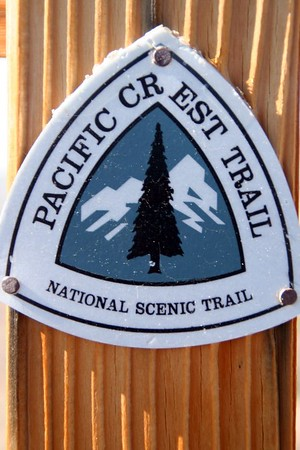 From desert to glacier-flanked mountain, meadow to forest, the Pacific Crest Trail (PCT) symbolizes everything there is to love and protect in the Western USA.