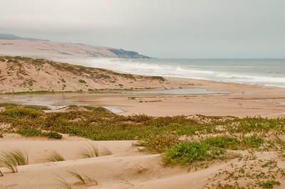Day 2.2 PM Oso Flaco Lake@Oceano Dunes 153