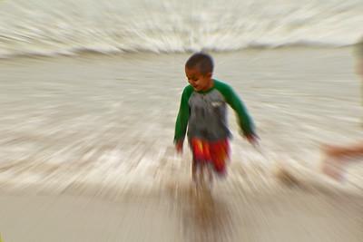 Day 1.2 PM Beach Walk 034 Zoom