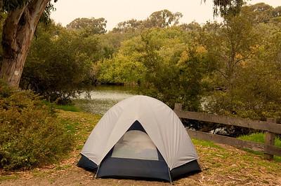 Day 1 Around Camp 003