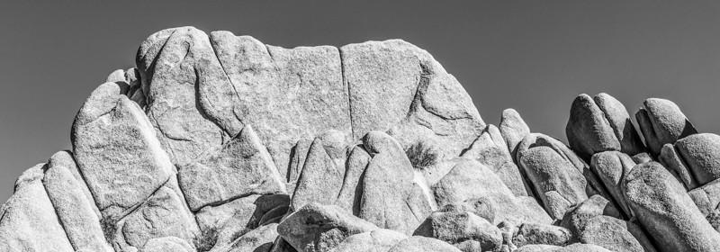 Joshua Tree Rocks-23