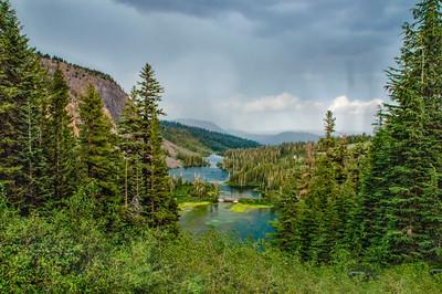 Twin Lakes-3