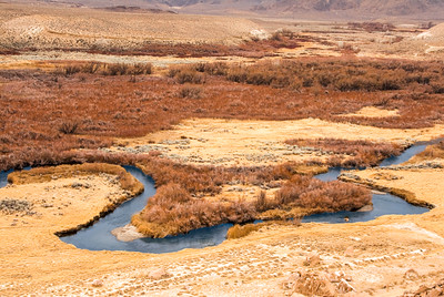 Owens Valley-3