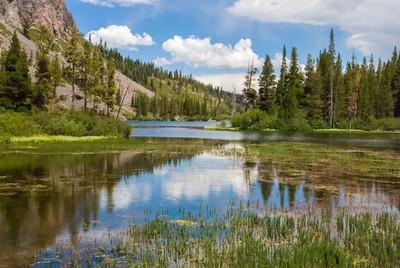 Twin Lakes-1