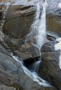 Sequoia_Scenics05