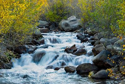 Bishop Creek-7