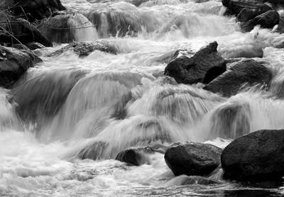Bishop Creek-3