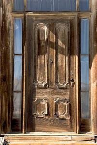 Bodie 10 Door