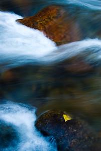 Bishop Creek-1