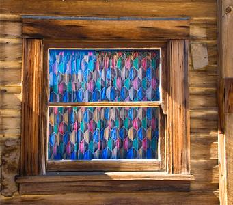 Bodie 05 Window