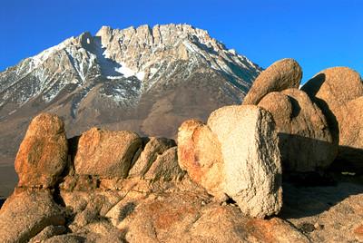 Buttermilk 09 Mt  Rocks