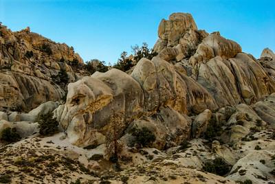 Buttermilk 10 Rocks-Edit