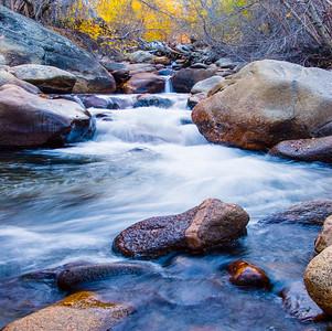 Bishop Creek-9