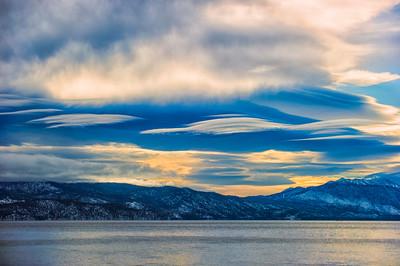 Tahoe_Skies-12a