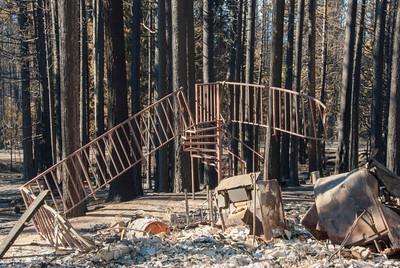 Fire 2007-14