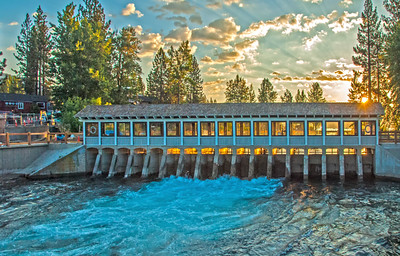 Tahoe Bridge 02