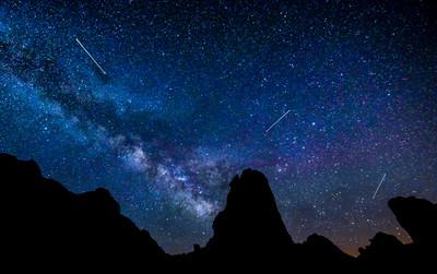 Milky Way-4