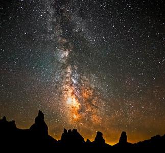 Milky Way-34